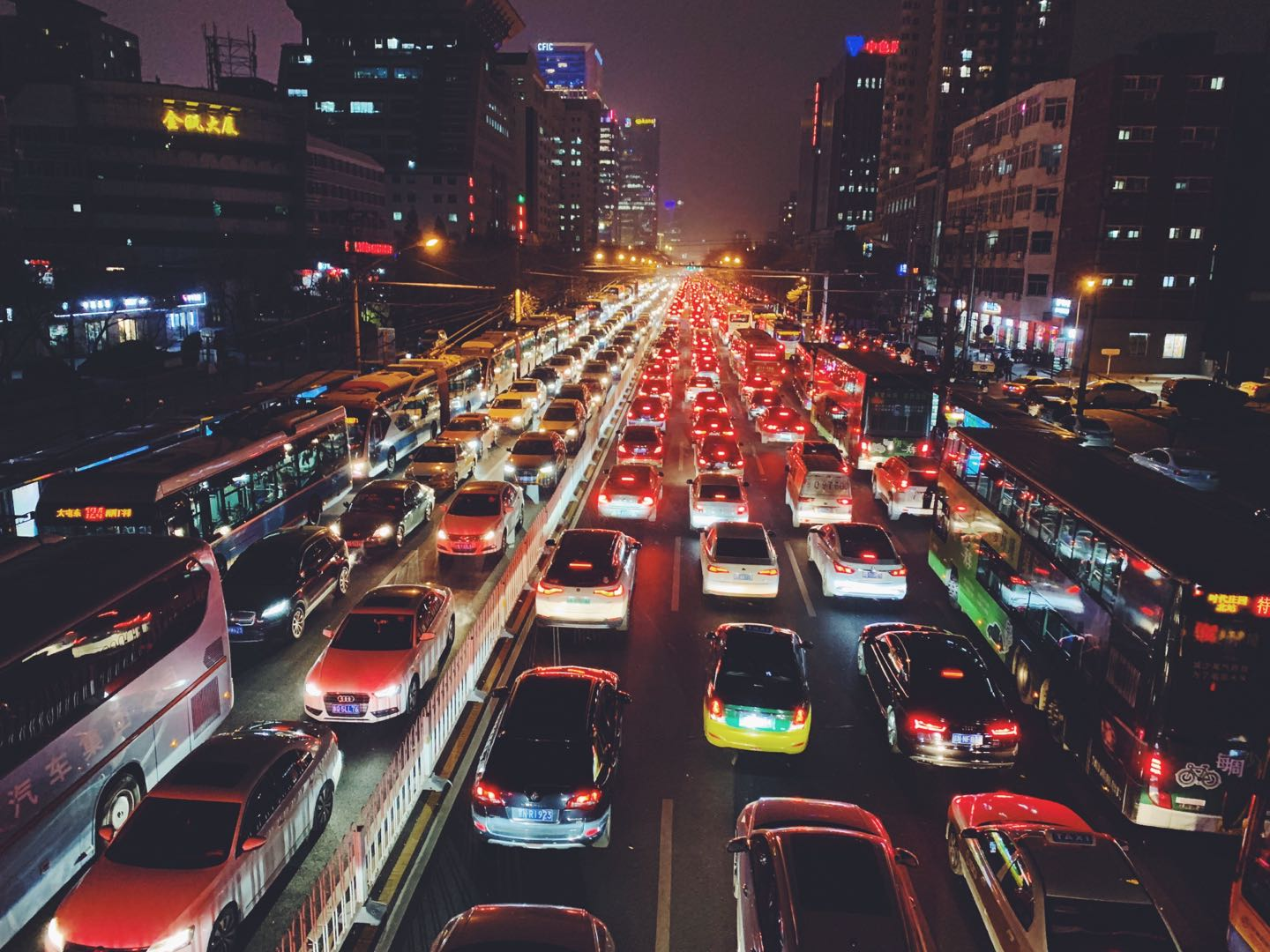 Financing Green Urban Transport in the Belt and Road Initiative