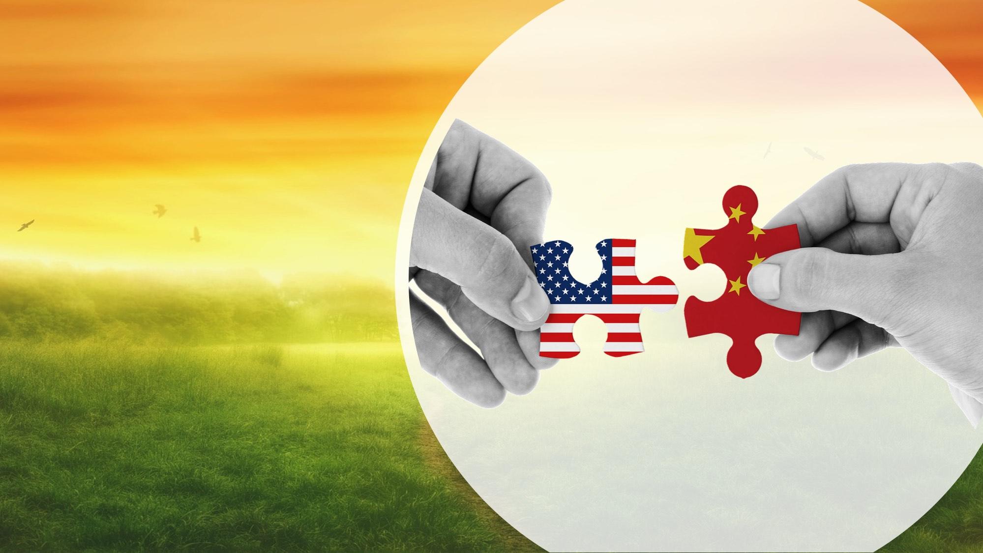 US China Belt and Road Initiative Covid