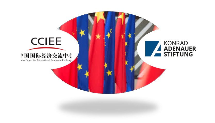 Europe China Cooperation Climate