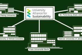 University-Alliance