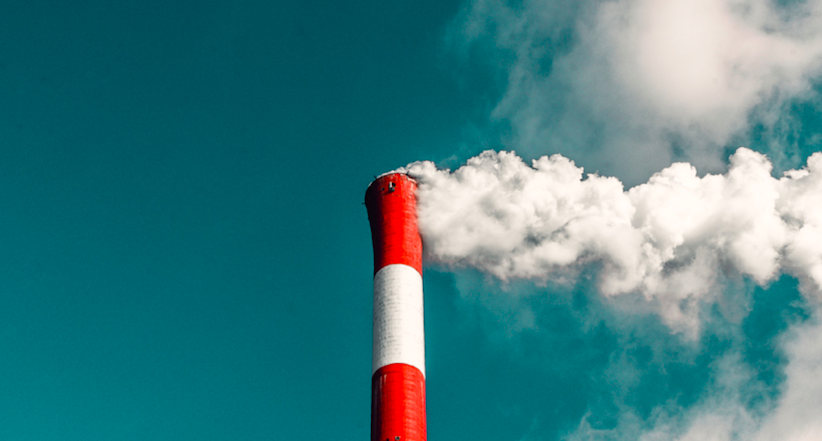 Potential Harmonization of Emission Trading Systems China and Southeast Asia