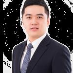 Professor Huasheng Gao