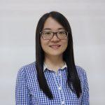 Yuwei Liang